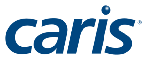 CARIS_logo_600