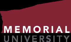 MUN_Logo_RGB